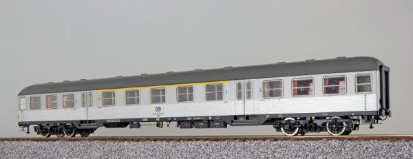 ESU 36468   1st/2nd class passenger coach, DB