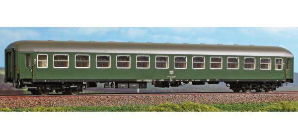 ACME 52241  2nd class passenger coach, DB