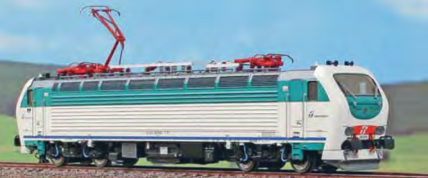 ACME 60213  Electric locomotive E.403, FS