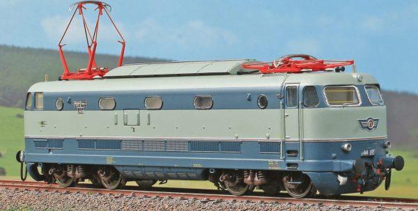 ACME 60303  Electric locomotive E.444, FS