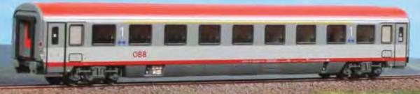 ACME 52514  1st Class passenger coach, ÖBB