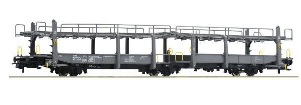Roco 76996  Car carrier wagon, SBB