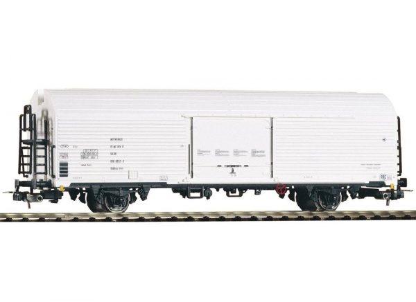 Piko 54082  Refrigerator wagon, DR