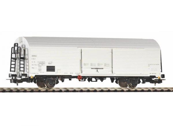Piko 54084  Refrigerator wagon, ČSD