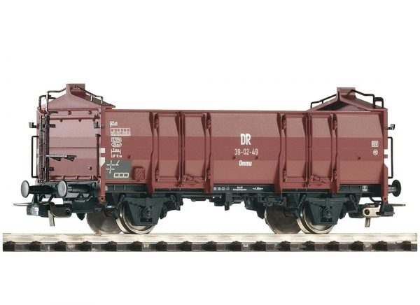 Piko 54442  Open freight wagon, DR