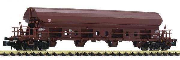 Fleischmann 845414  Swing roof wagon type Tadgs, DB AG