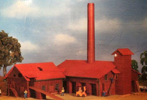 Pola 11805  Brickworks