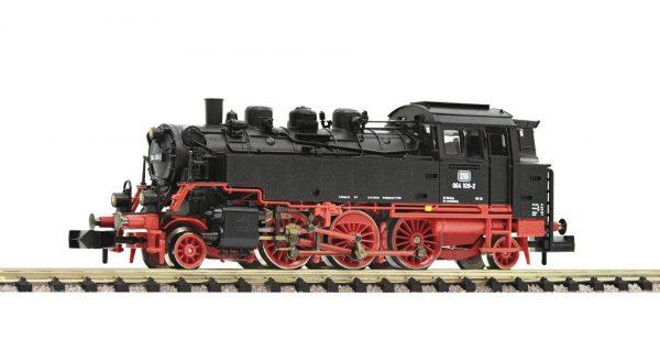 Fleischmann 706403  Steam locomotive class 64, DB