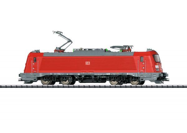 Trix 22195  Electric locomotive class 102, DB AG (DCC/Sound)