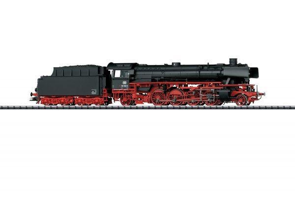 Trix 22841  Steam locomotive series 41, DB (DCC/Sound)