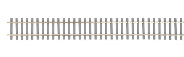 Piko 55150  HO Flex track with concrete sleepers 940mm