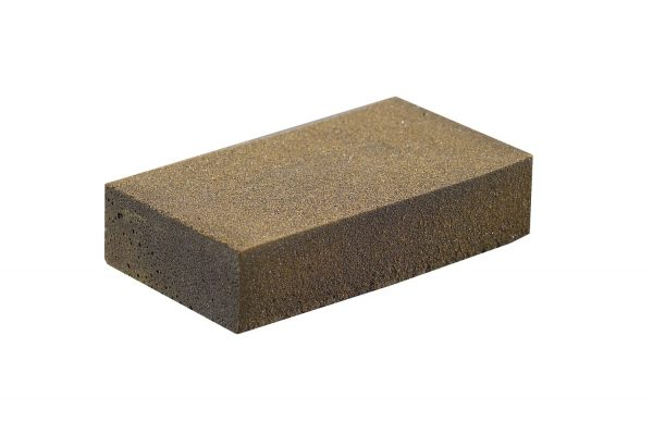 Piko 55281 Track Cleaning Block