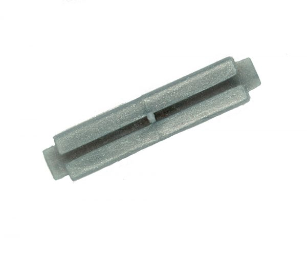 Piko 55291 HO Insulated Rail Joiners, 24