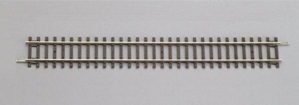 Piko 55200  HO Straight Track 239mm