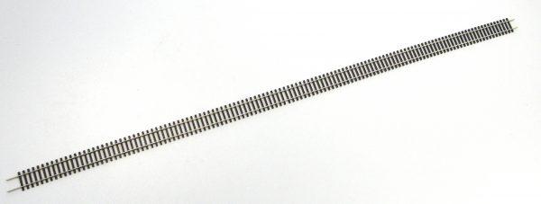 Piko 55209  HO Flexible Track 940 mm