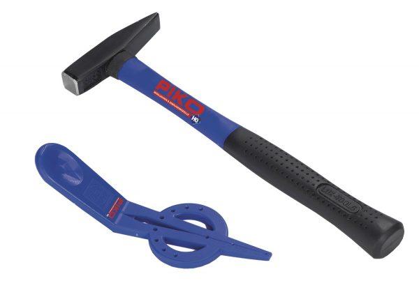 Piko 55296  Hammer & Nail Holder