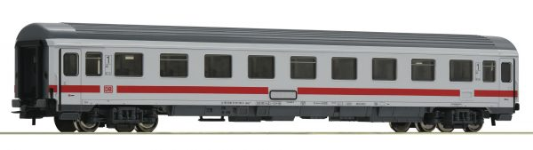 Roco 54160  1st class IC compartment coach, DB AG