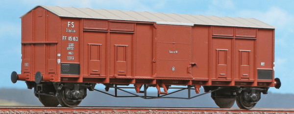 ACME 40242  Goods wagon, FS
