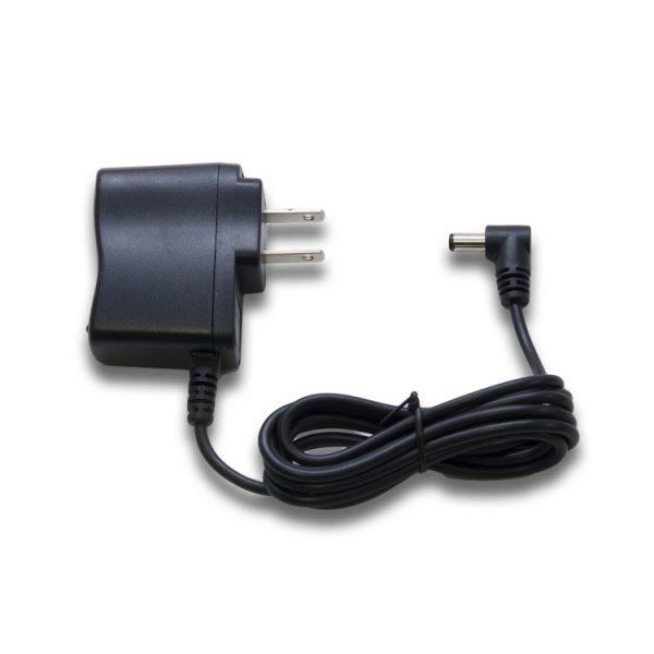 Digitrax PS14  AC/DC Adapter 14V DC 300ma