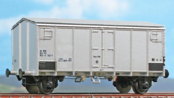 ACME 40104  Refrigerator wagon, FS