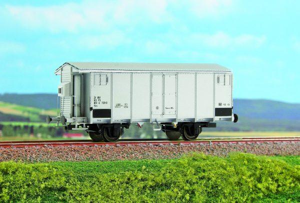 ACME 40110  Refrigerator wagon, FS