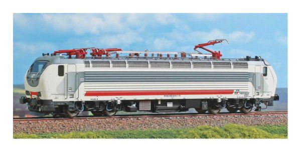 ACME 60214  Electric locomotive E.403, FS