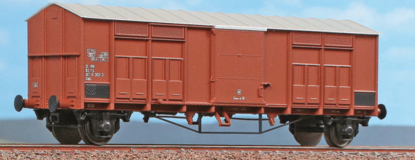 ACME 40248  Goods wagon, FS