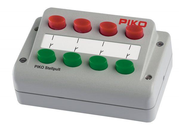 Piko 55262  Switch Control Box