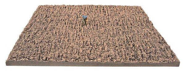 Walthers SceneMaster 1132  Plowed Field